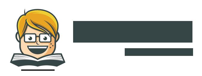 CDF Digital