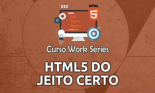 curso-html5-capa