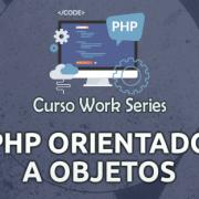 curso-php-orientado-a-objetos-capa