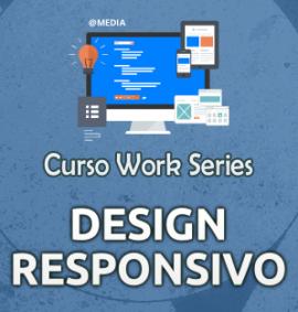 design-responsivo-capa
