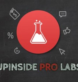 pro-labs-capa