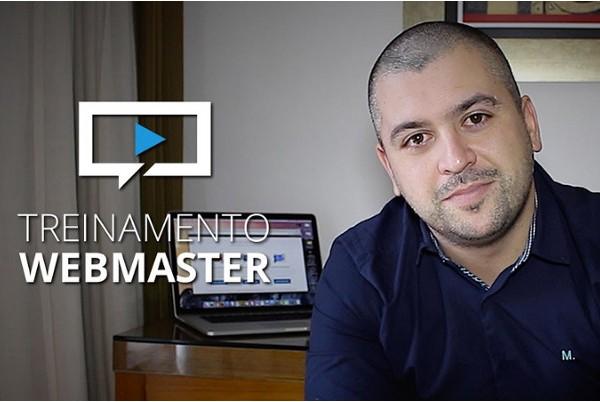 treinamento-webmaster-capa