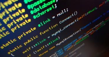 5 qualidades que todo bom programador deveria ter