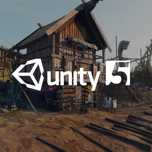 unity-5-multiplayer-capa-treinamento-