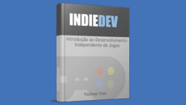 Games multiplayer com Unity 5 - Ebook sobre como montar uma empresa Indie
