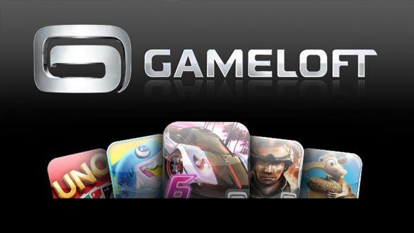 Games multiplayer com Unity 5 - Curso com Tiago Tex da GameLoft