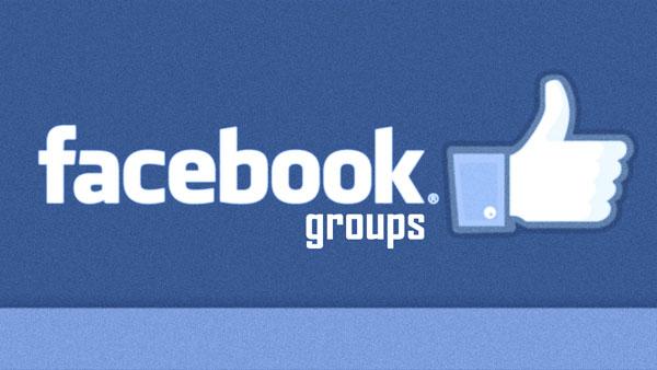 Games multiplayer com Unity 5 - Grupo exclusivo no Facebook para discussões