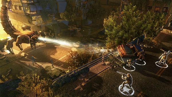 Games multiplayer com Unity 5 - Curso com Buno da Paladin Studios