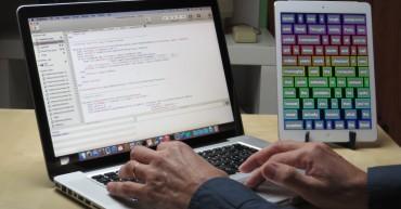 live-coding-recurso-contratacao-profissionais