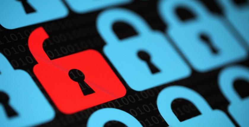 Teste seu conhecimento sobre segurança cibernética