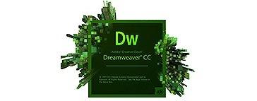 Adobe-Dreamweaver-CC