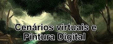 Cenarios-Virtuais