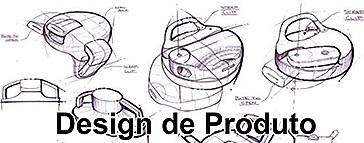 Design-de-produtos