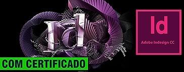 INDES-CC