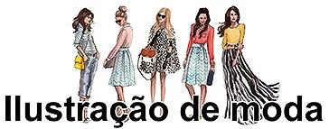 Ilustra__o-de-moda
