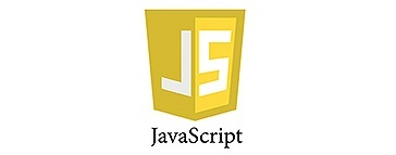 Javascrip