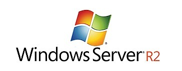 Windows-ServerR2