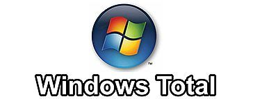 Windows_total
