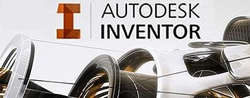 auto-desk-inventor