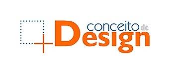conceito-design
