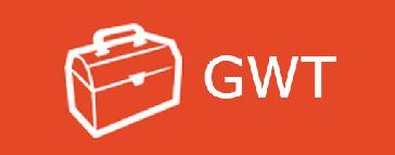 gwtLogo_
